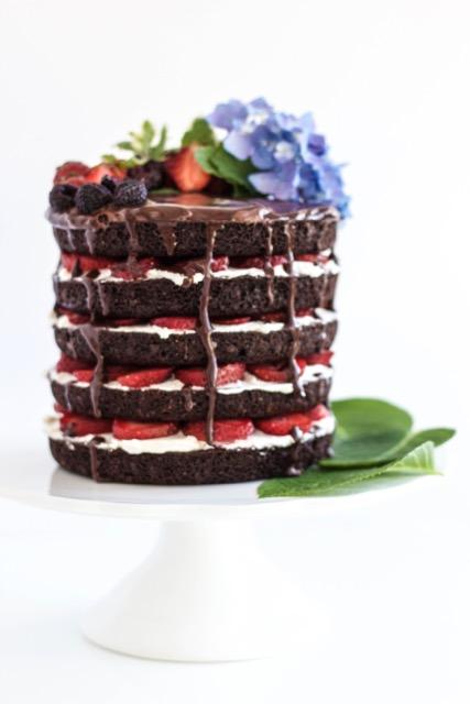 Birthday Cake-1.jpeg