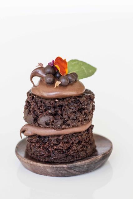 paleo chocolate cake-305.jpeg