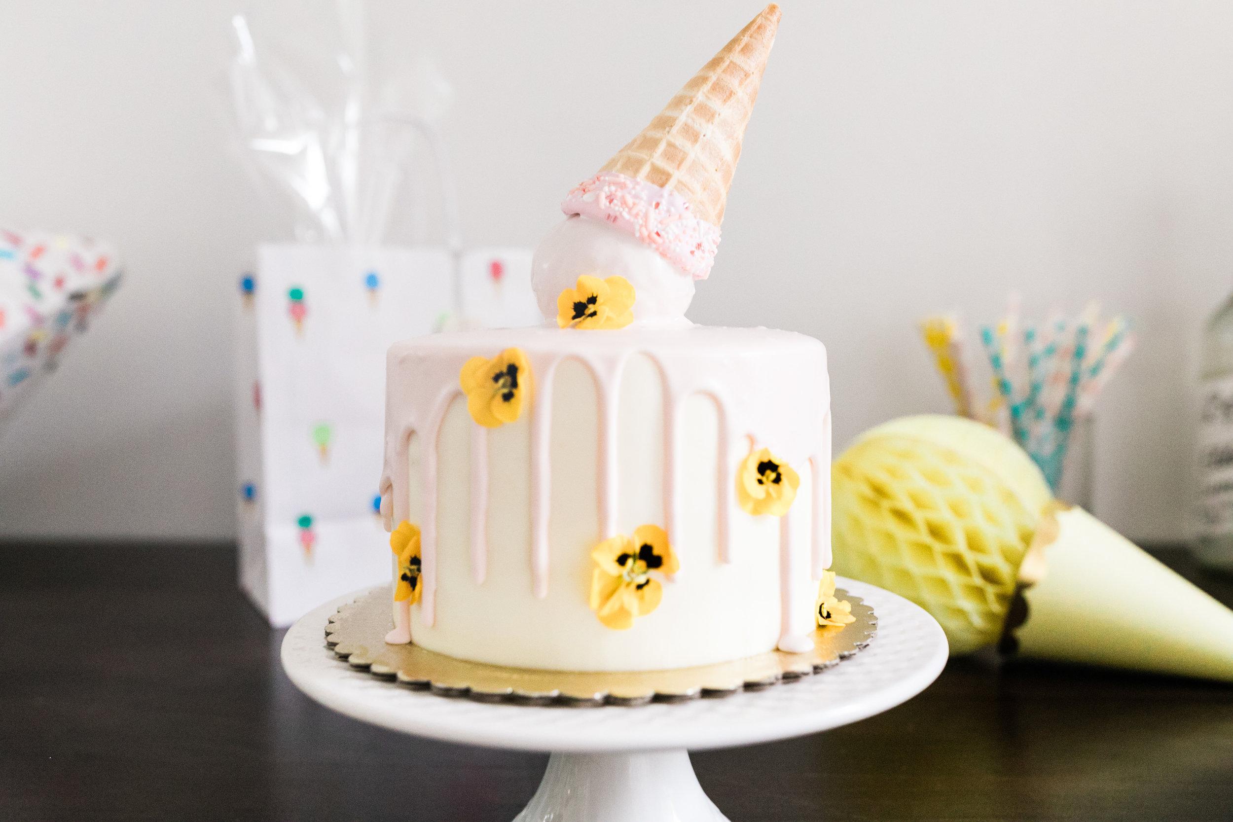 perfect swiss meringue buttercream recipe and guide