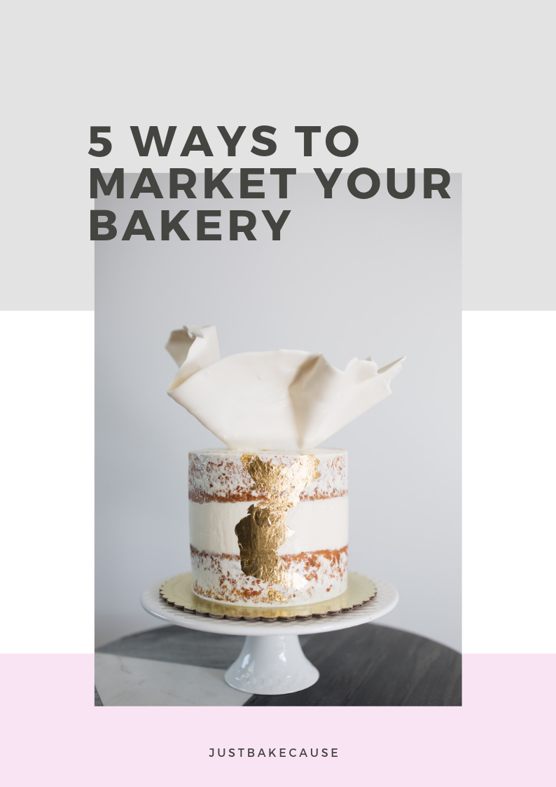 5 Ways to market your bakery.png