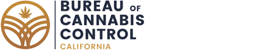 bureau of cannabis logo.png