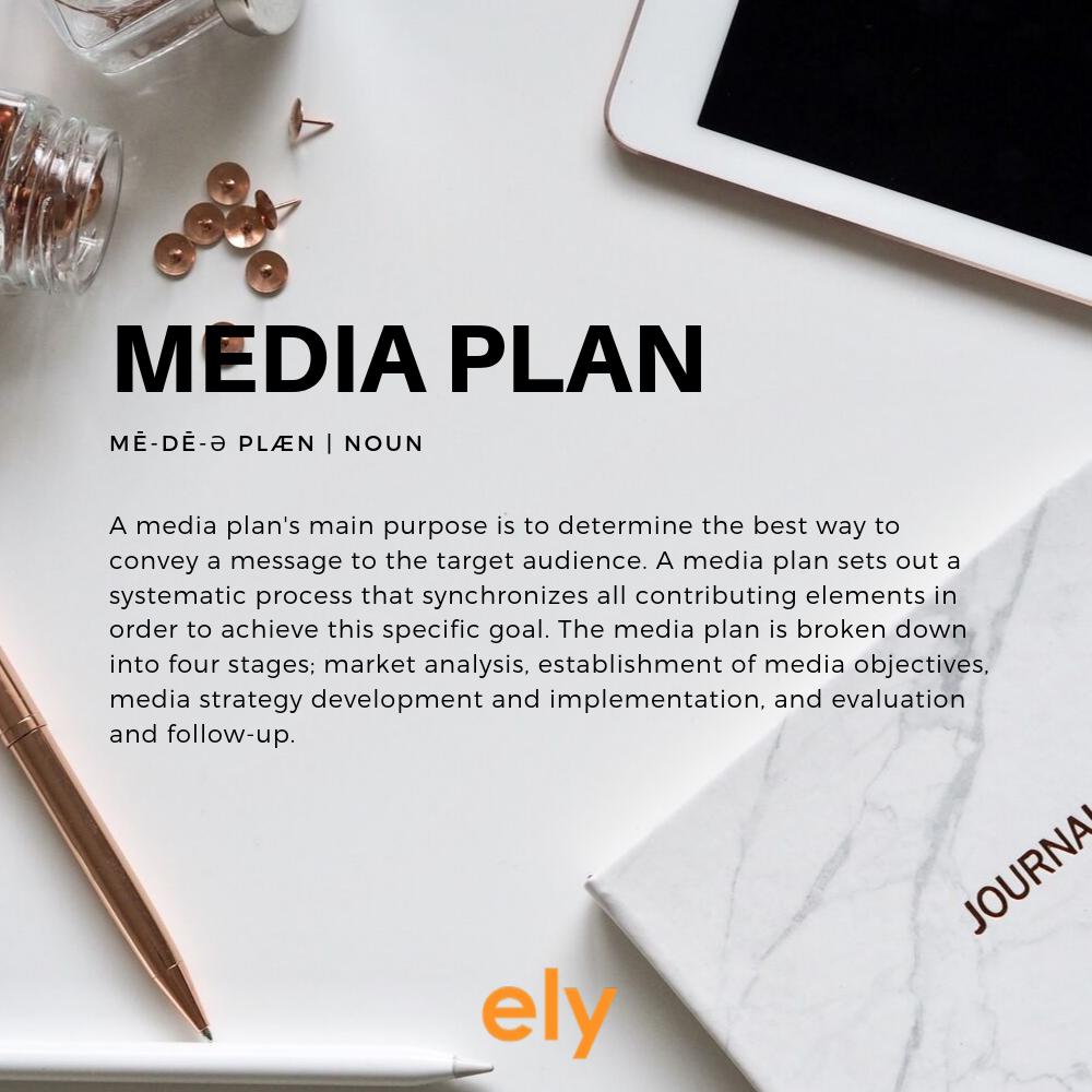 Media Plan.png