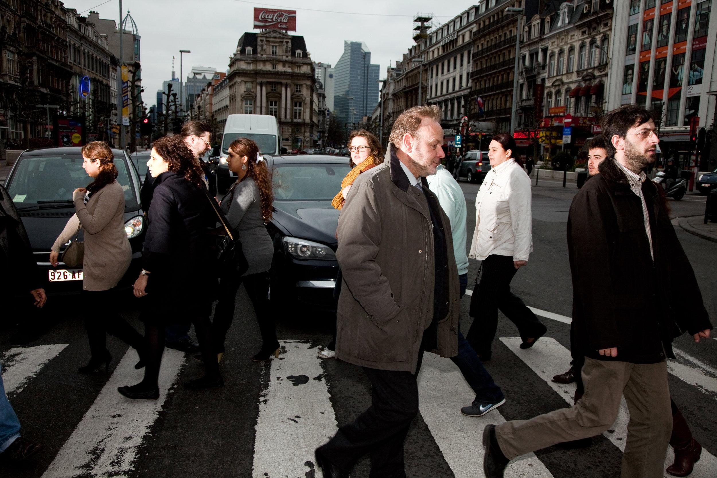 Poike_Stomps_1_Brussel_Crossing_Europe (1 van 1).jpg