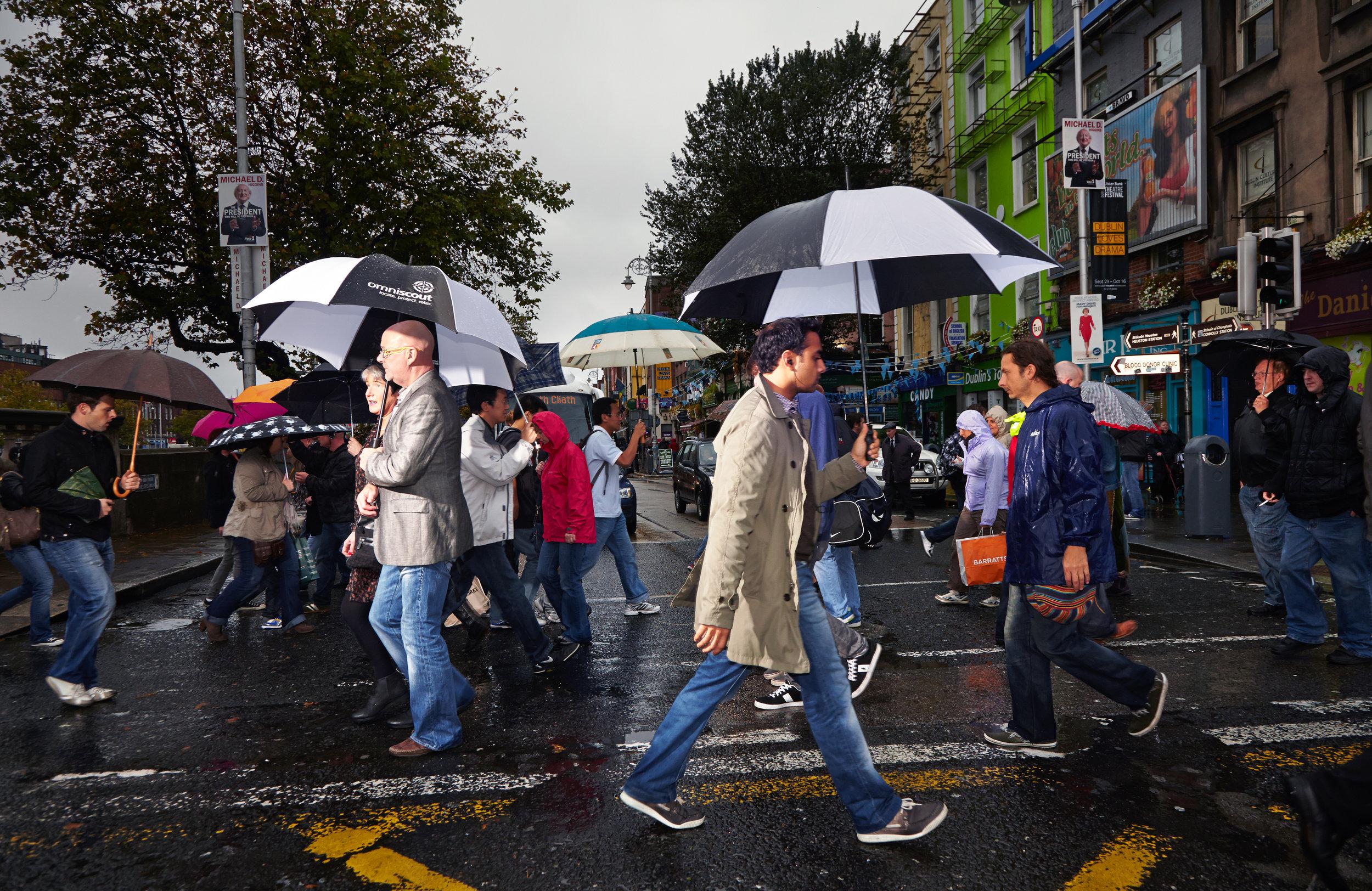 Poike_Stomps_3_Dublin_Crossing_Europe (1 van 1).jpg