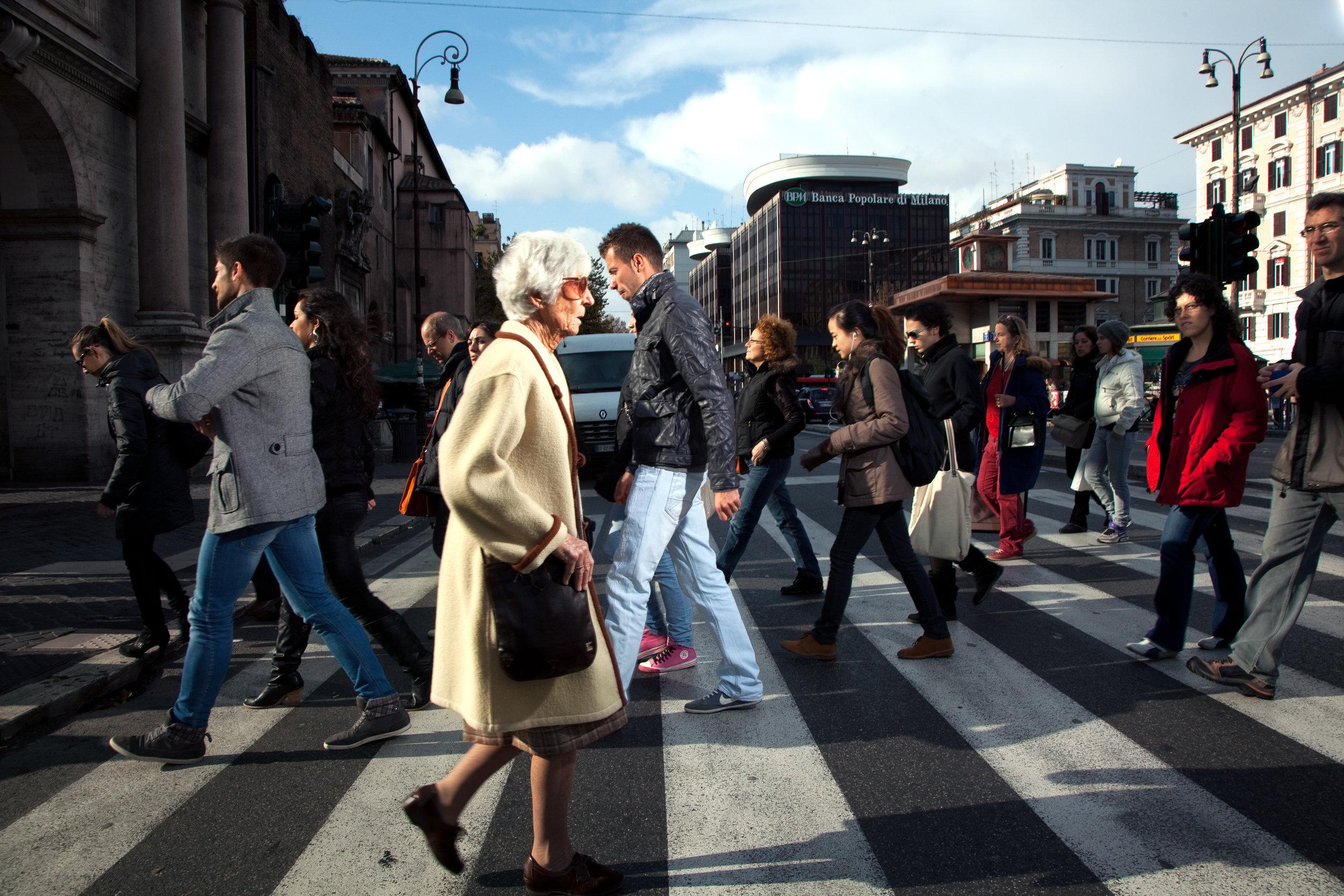 Poike_Stomps_4_Rome_Crossing_Europe (1 van 1).jpg