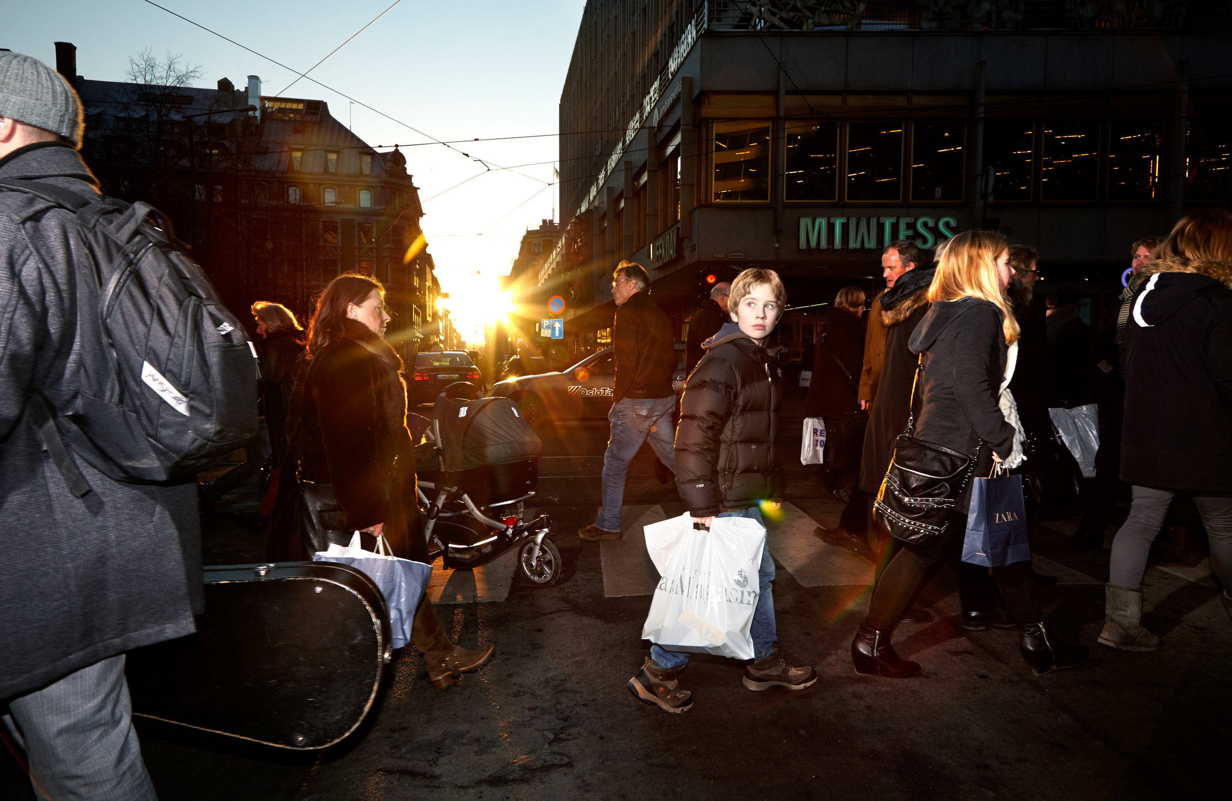 Poike_Stomps_5_Oslo_Crossing_Europe (1 van 1).jpg
