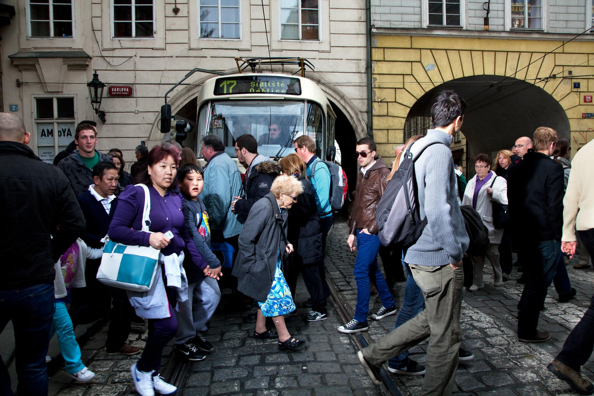 Poike_Stomps_7_Prague_Crossing_Europe (1 van 1).jpg