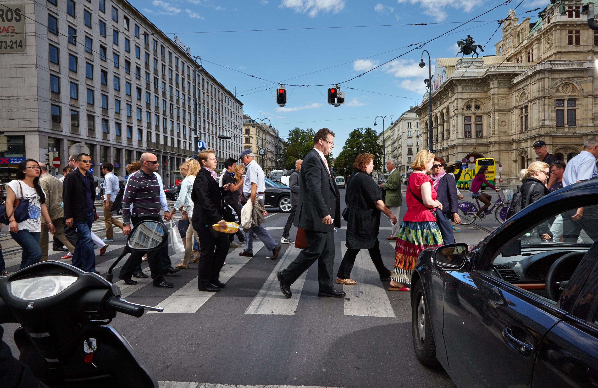 Poike_Stomps_8_Vienna_Crossing_Europe (1 van 1).jpg