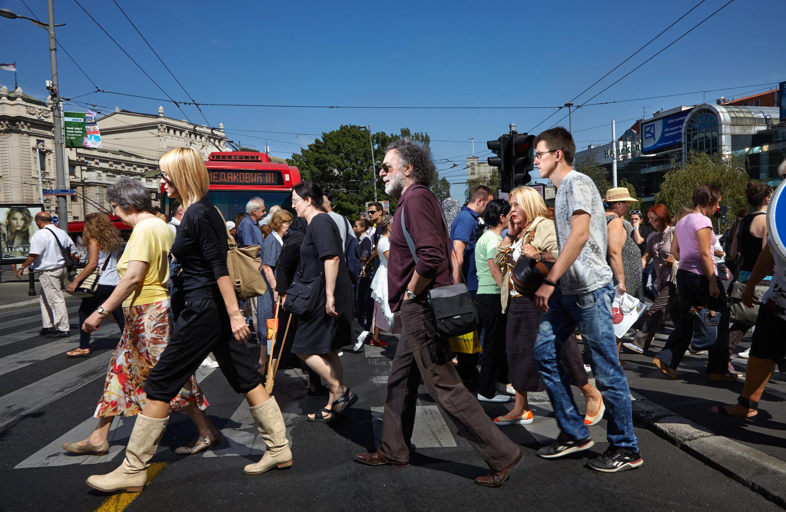 Poike_Stomps_9_Belgrade_Crossing_Europe (1 van 1).jpg