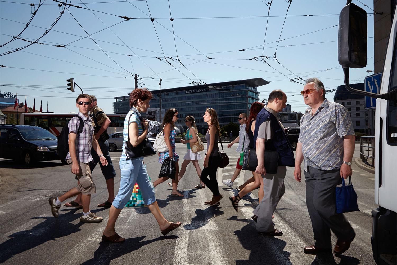 2015_Bratislava_Crossing_Europe_Poike Stomps_MG_0081.jpg