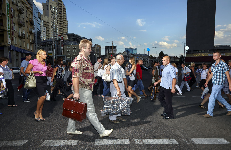 2017_Kiev_Crossing_Europe_Poike Stomps_MG_3512.jpg