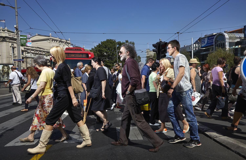 Belgrade_Serbia_Crossing_Europe_Poike_Stomps_MG_8094.jpg