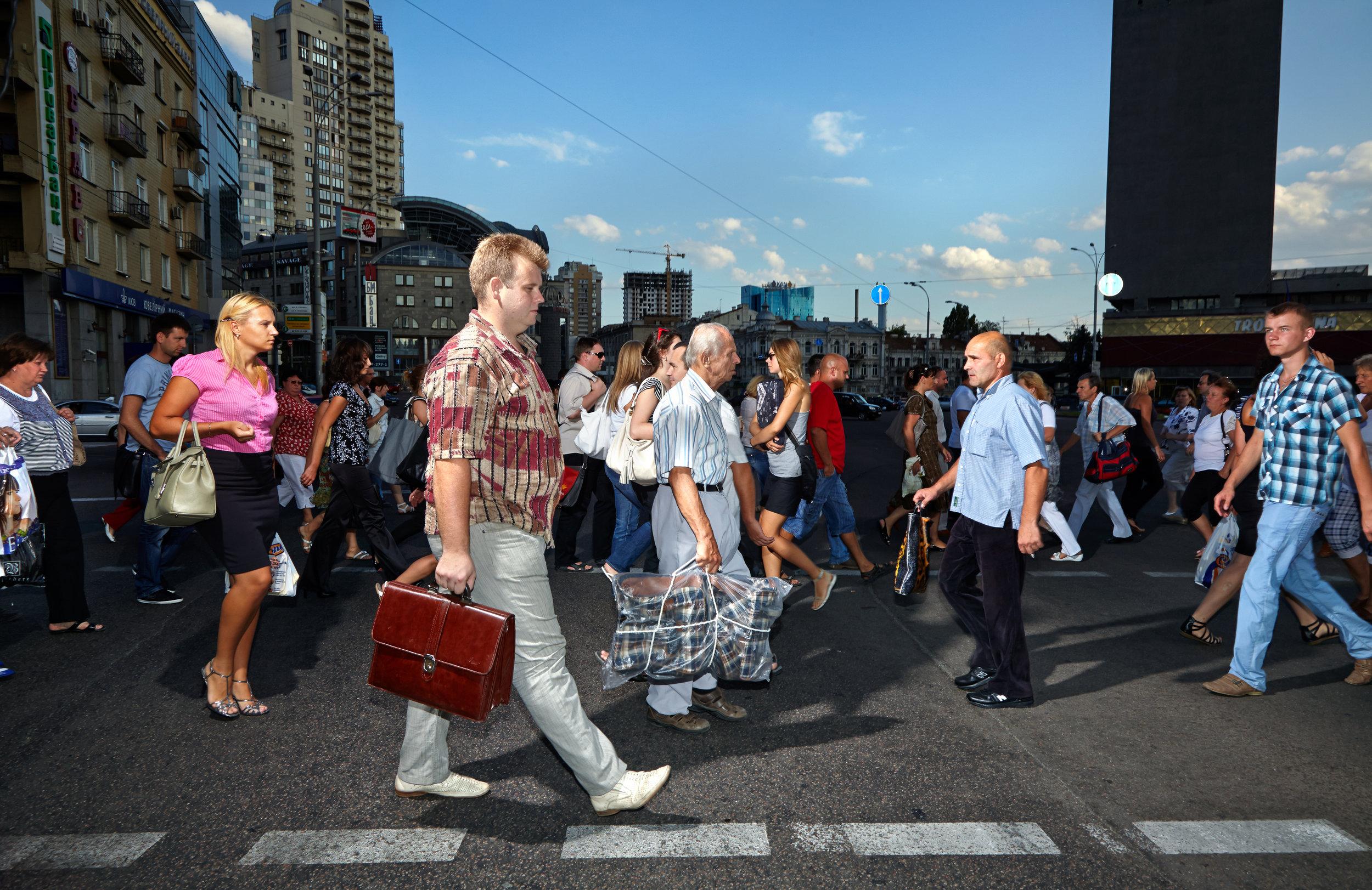 Poike_Stomps_10_Kiev_Crossing_Europe (1 van 1).jpg