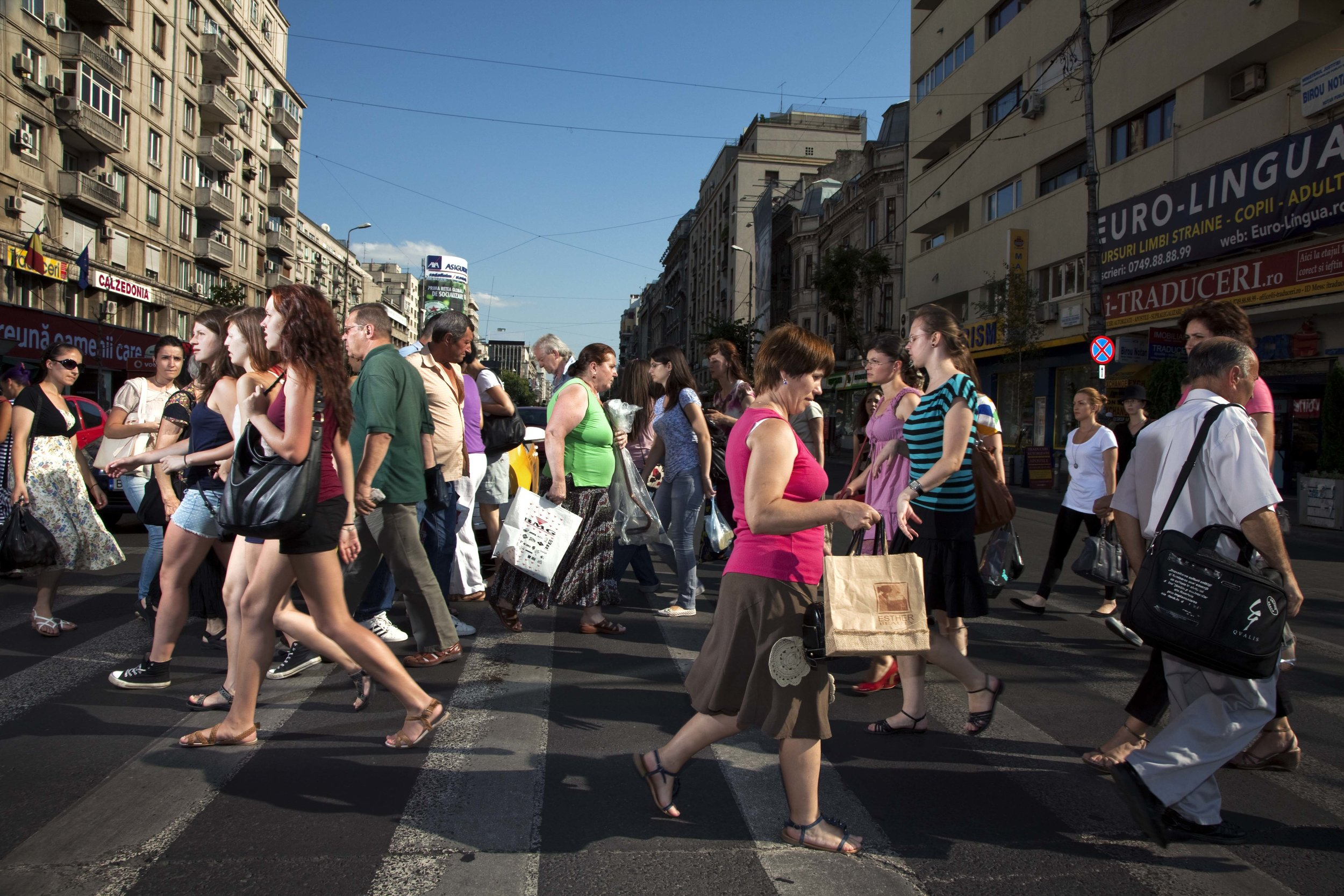 Bukarest_Romania_Crossing_Europe_Poike_Stomps_MG_9816.jpg