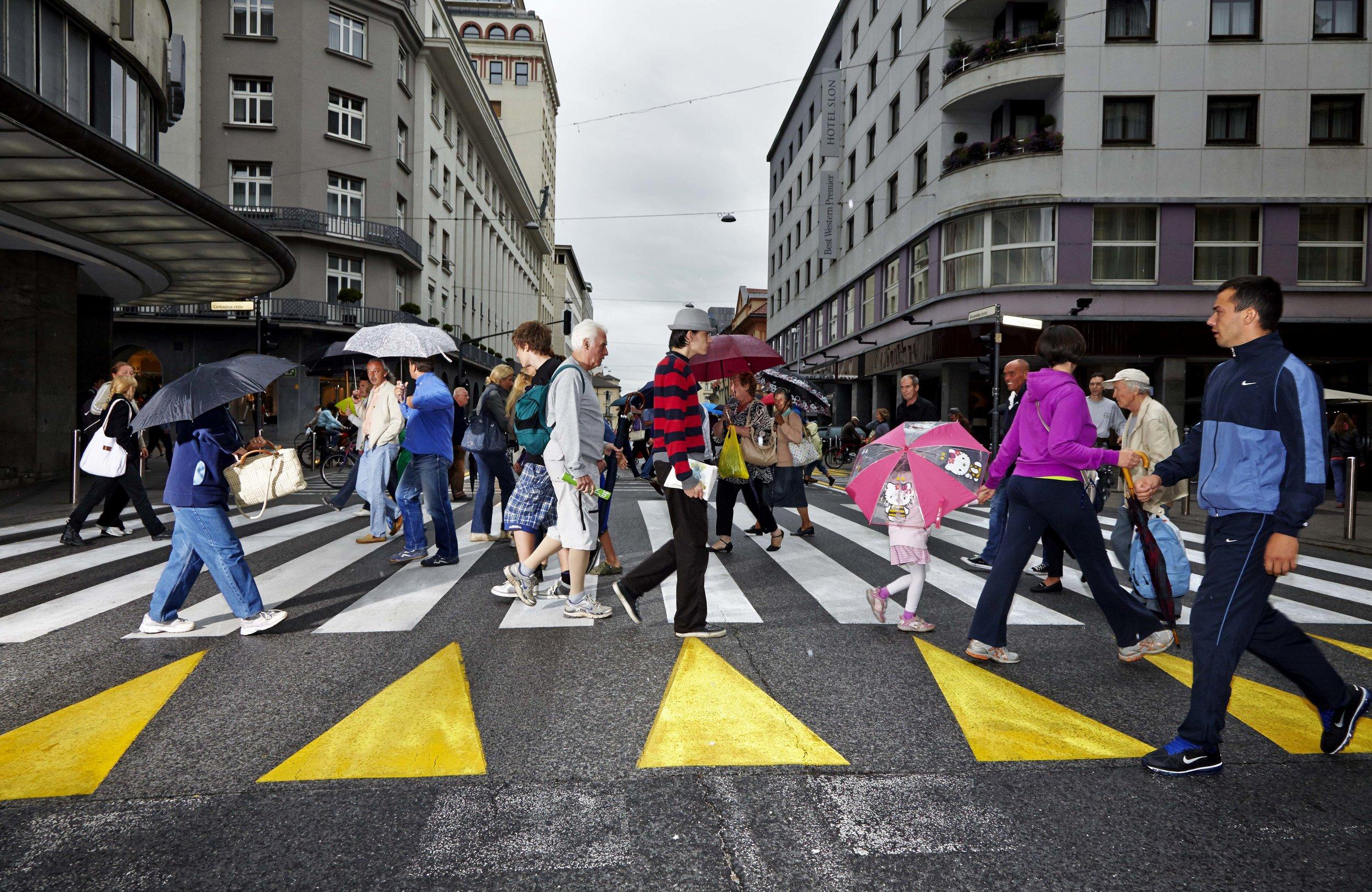 Ljubljana_Slovenia_Crossing_Europe_Poike Stomps_2012_MG_5767.jpg
