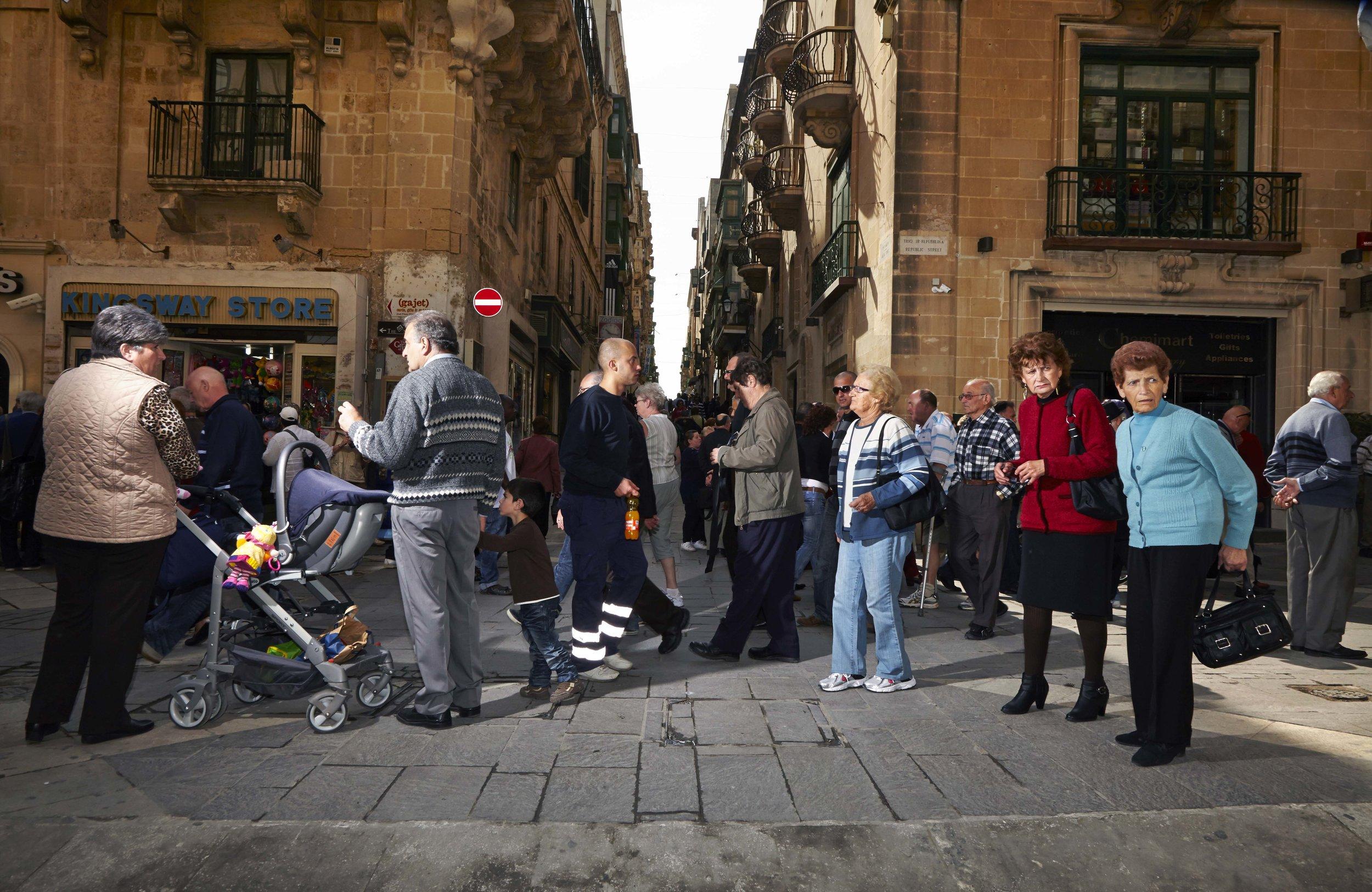 Valletta_Malta_Crossing_Europe_Poike Stomps_MG_5634.jpg