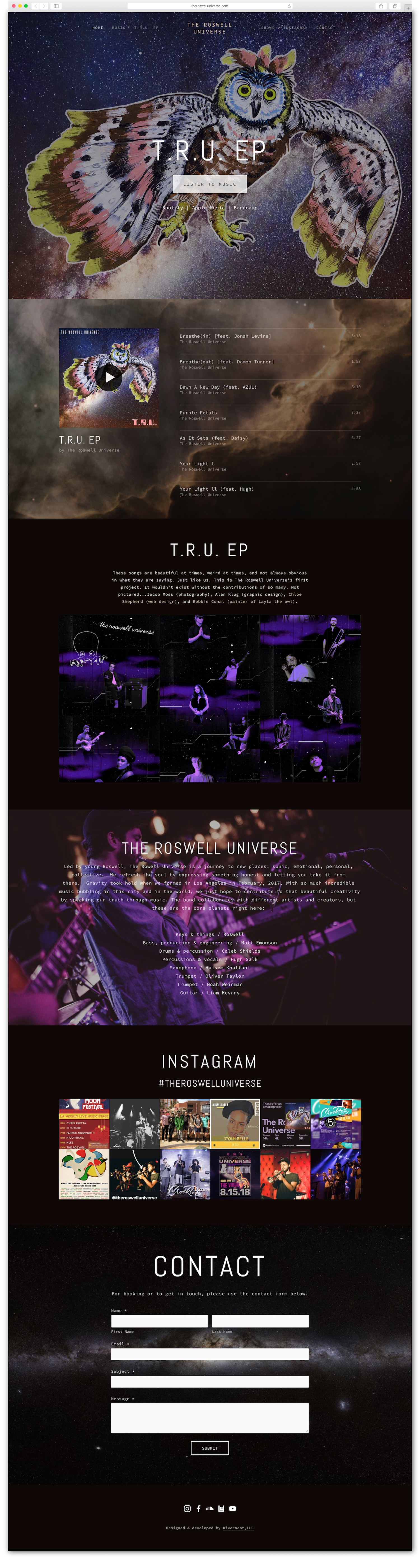 roswell-universe-website.png