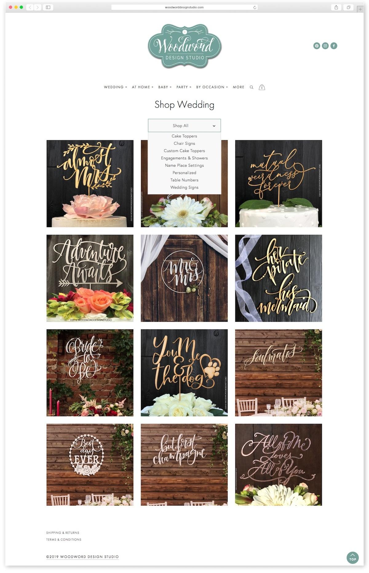 shop-wedding-1.png