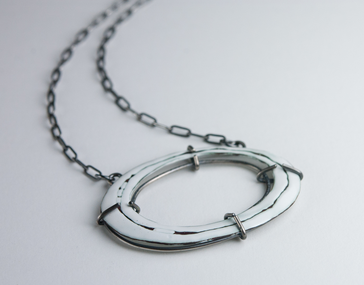 rustic flying saucer necklace3.jpg