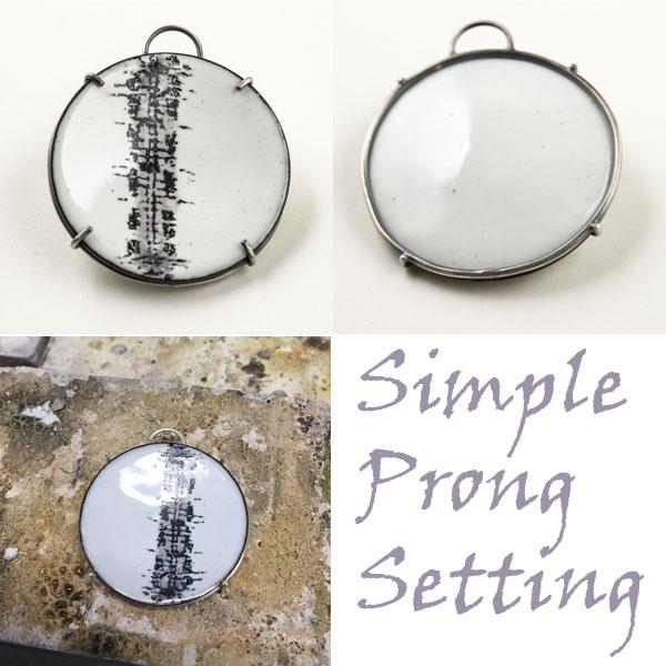 simple-prong-setting.jpg