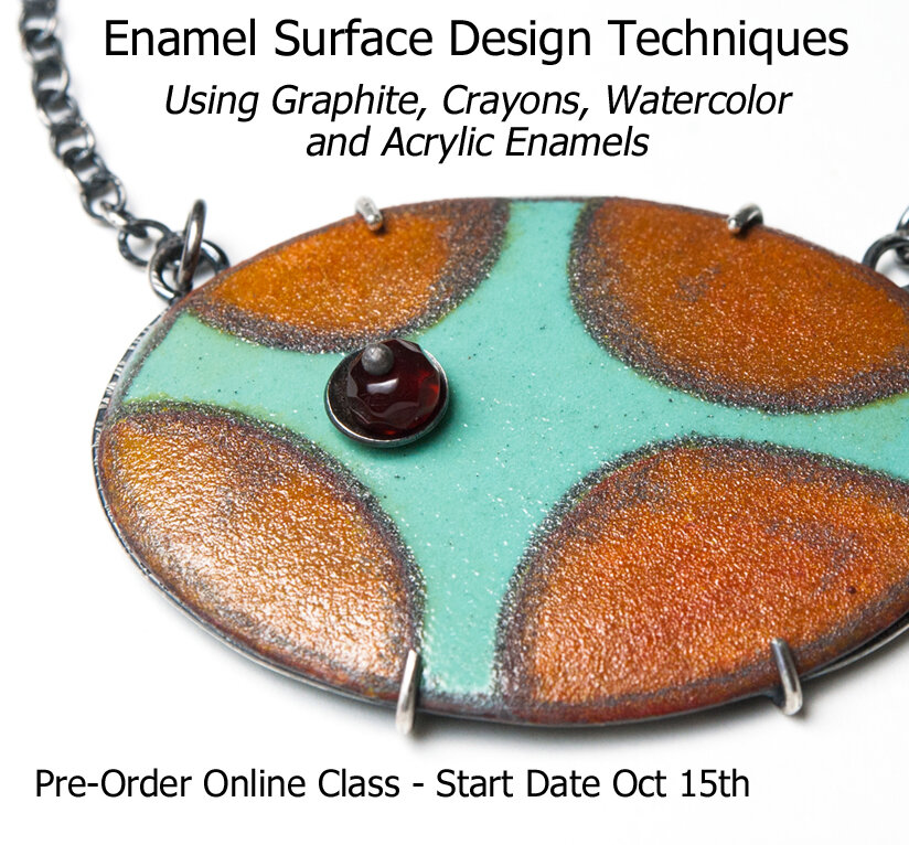 Enamel Surface Design Techniques.jpg