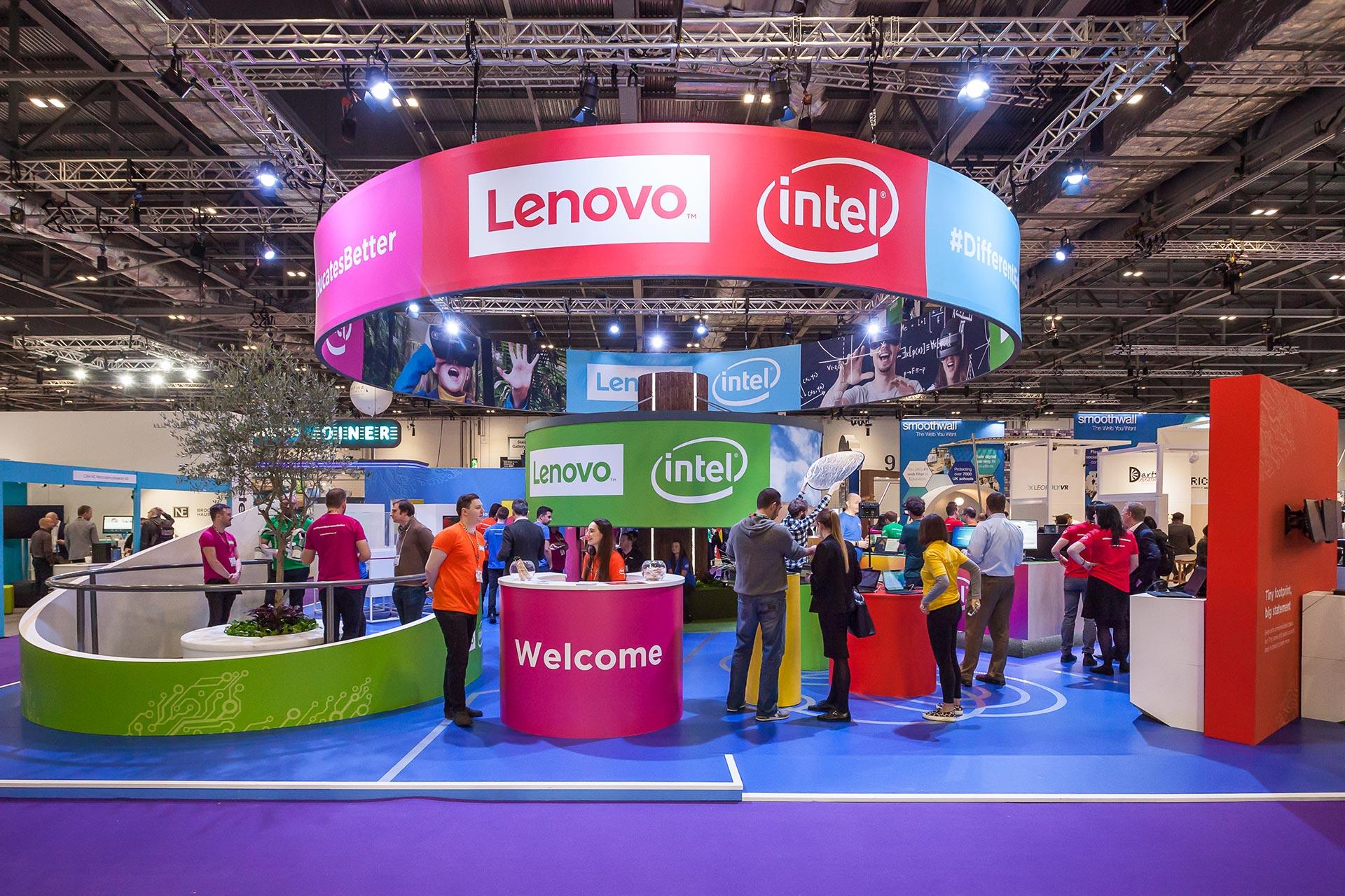 Lenovo_Bett2018_010_LowRes.jpg