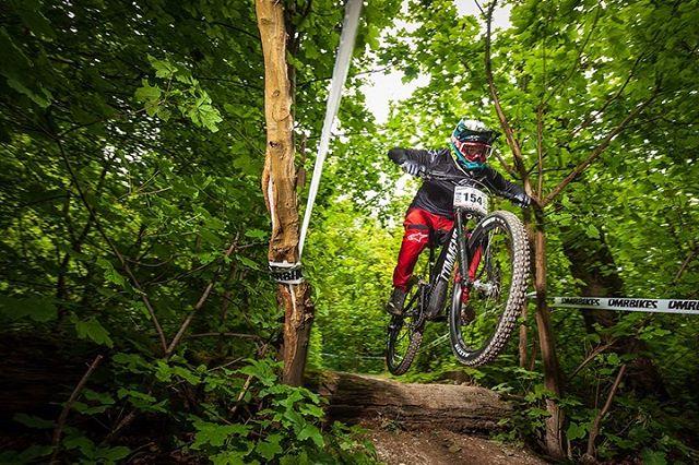 Great days race photography @tidworthb1kepark  #photography #mountainbike #downhill #downhillmountainbiking #downhillmtb #enduromtb #tidworth #tidworthfreeride #mountainbikephotos