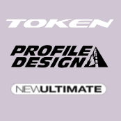 token-profile-new.jpg