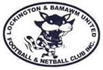 Lockington Bamawm United FNC