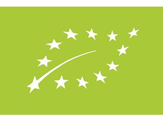 EU Organic.png