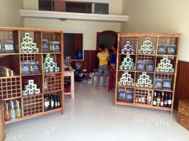 Kampot_Pepper_Shop_Cambodia_2.jpg