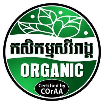 COrAA  ORGANIC Mark certified by COrAA web.jpg