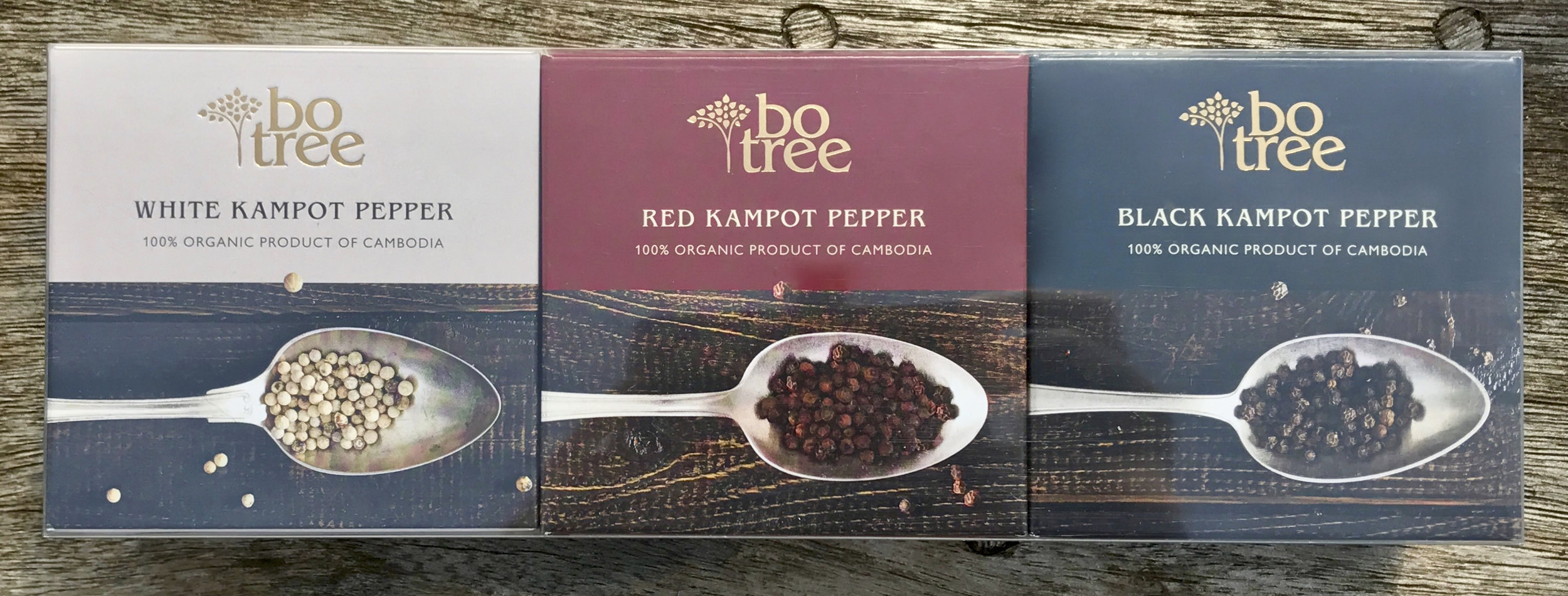 KPD Pepper Set - 1.jpg