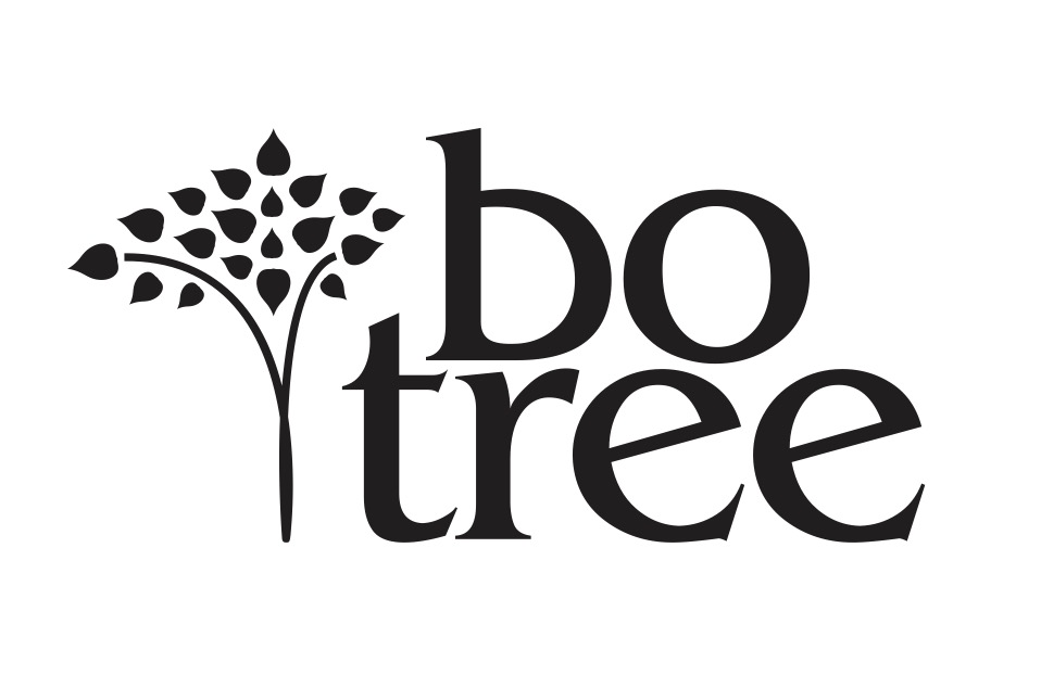 BoTree Logo Large .png