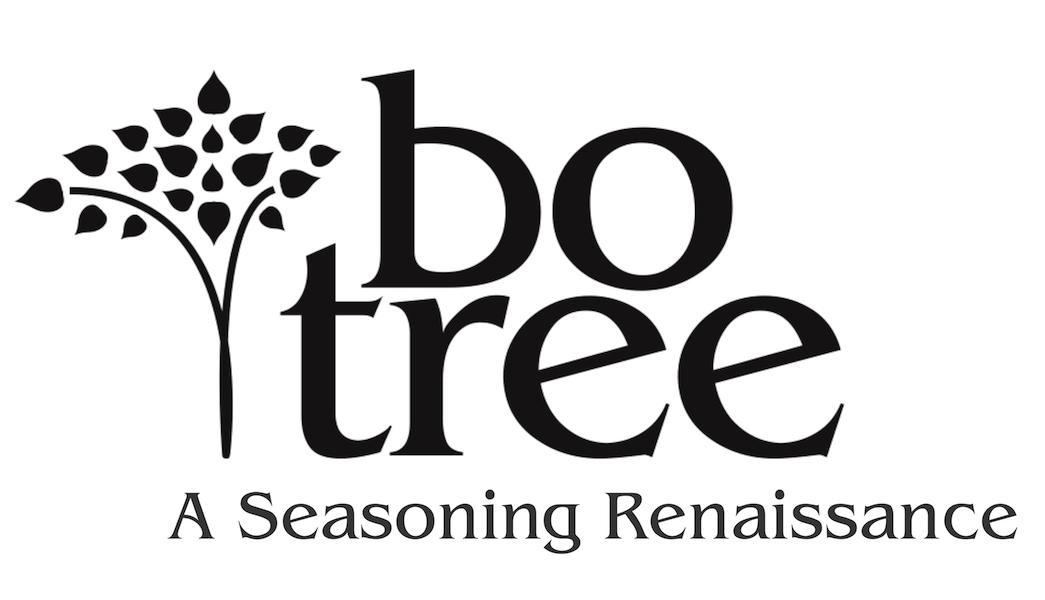 BoTree Logo Tag600.jpg