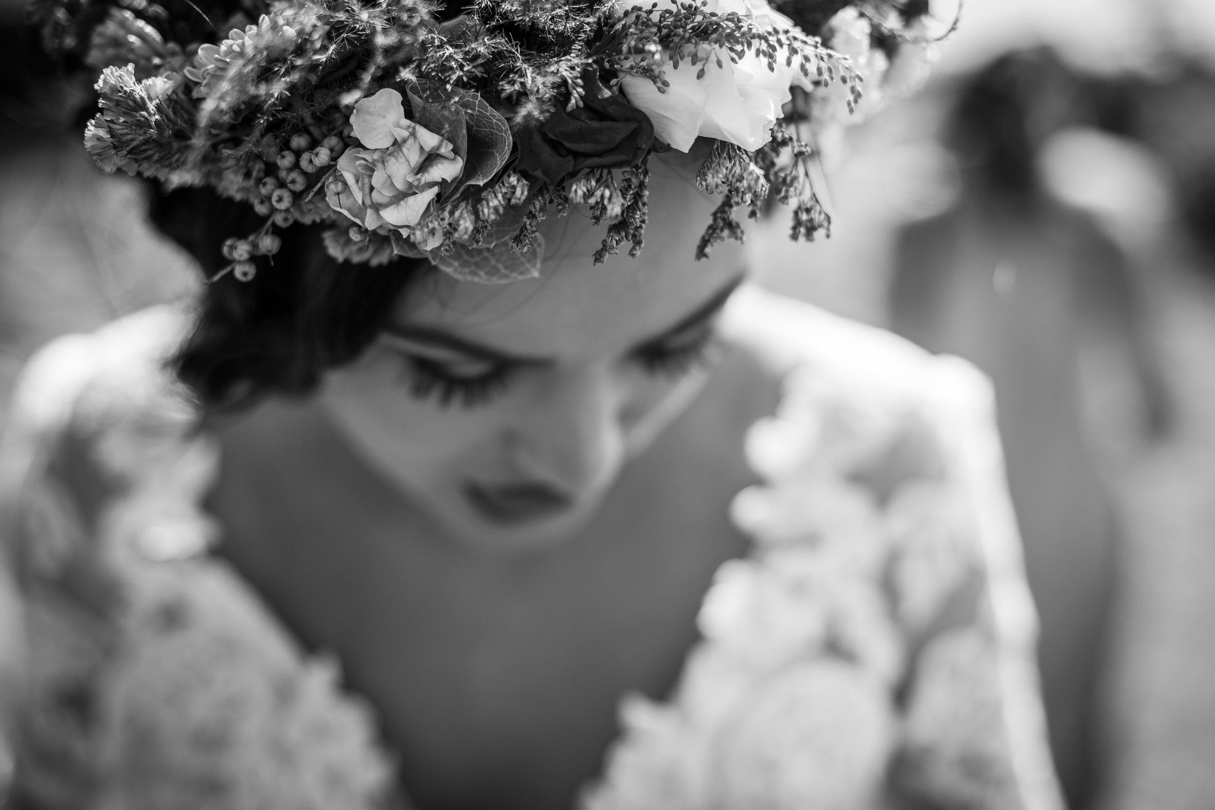 wedding-468.jpg