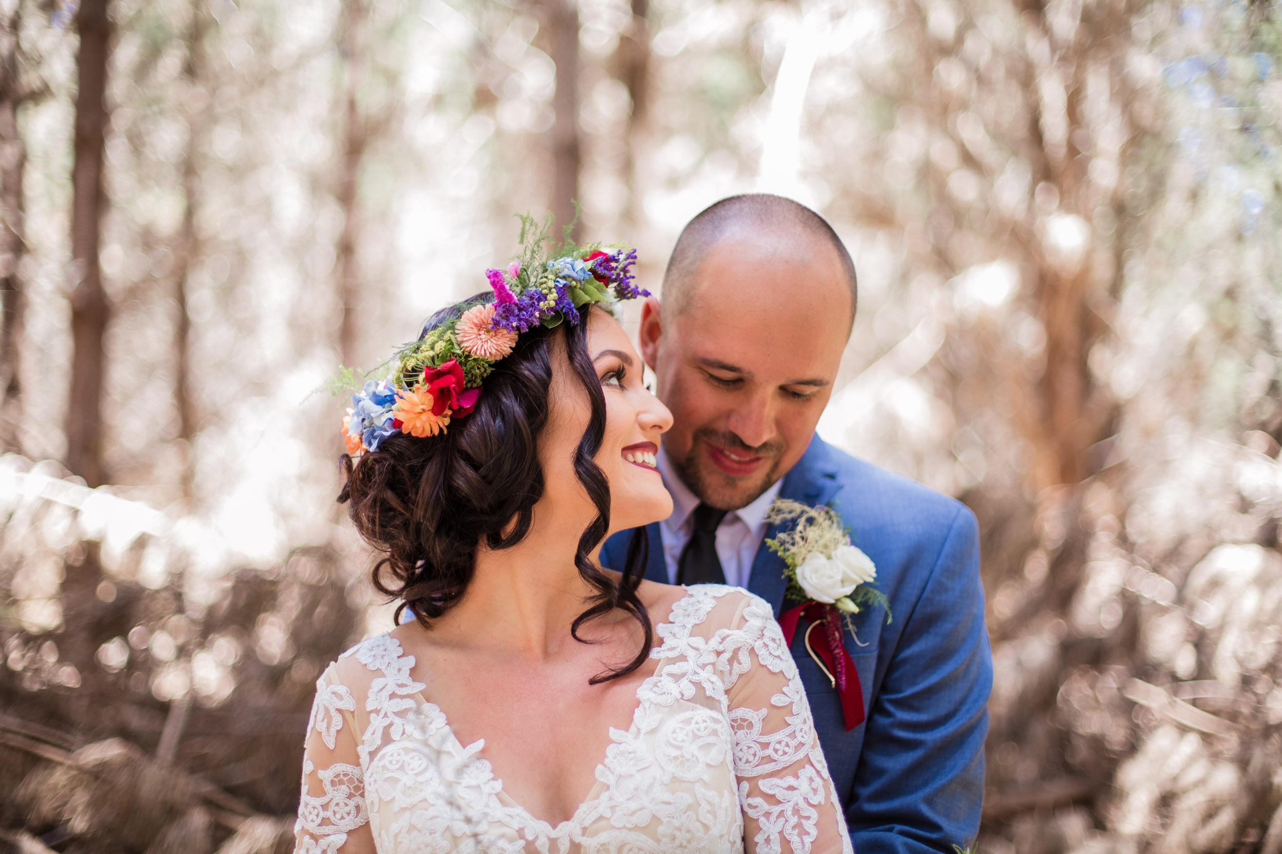 wedding-112.jpg