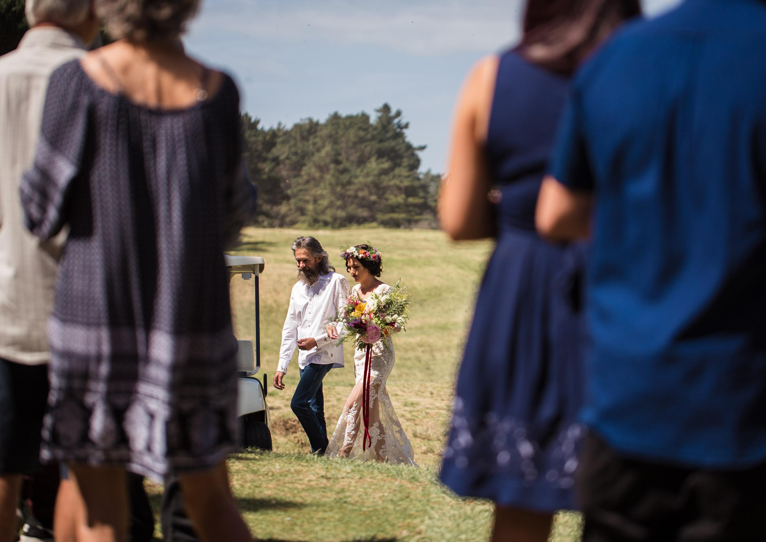 wedding-304.jpg