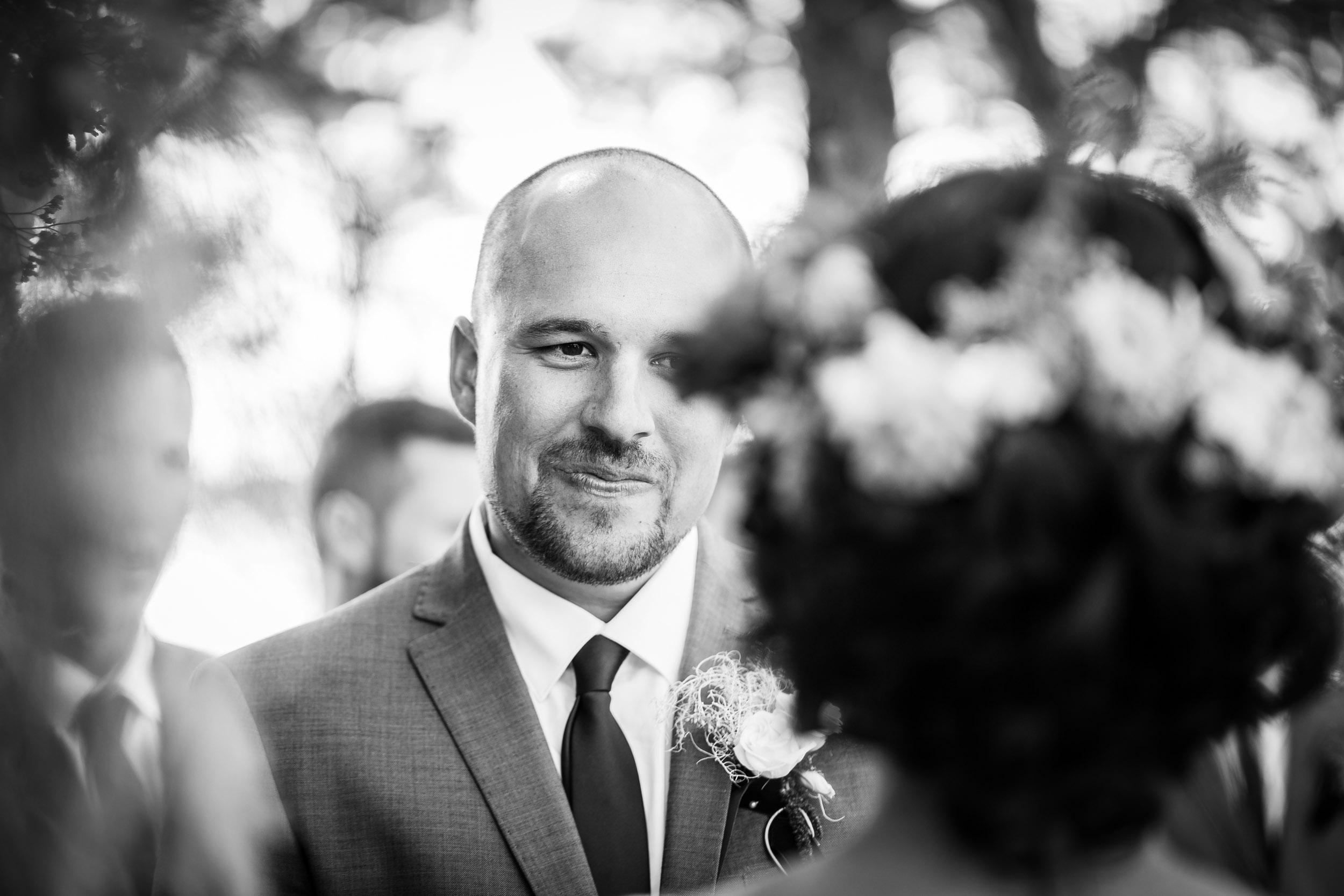 wedding-341.jpg
