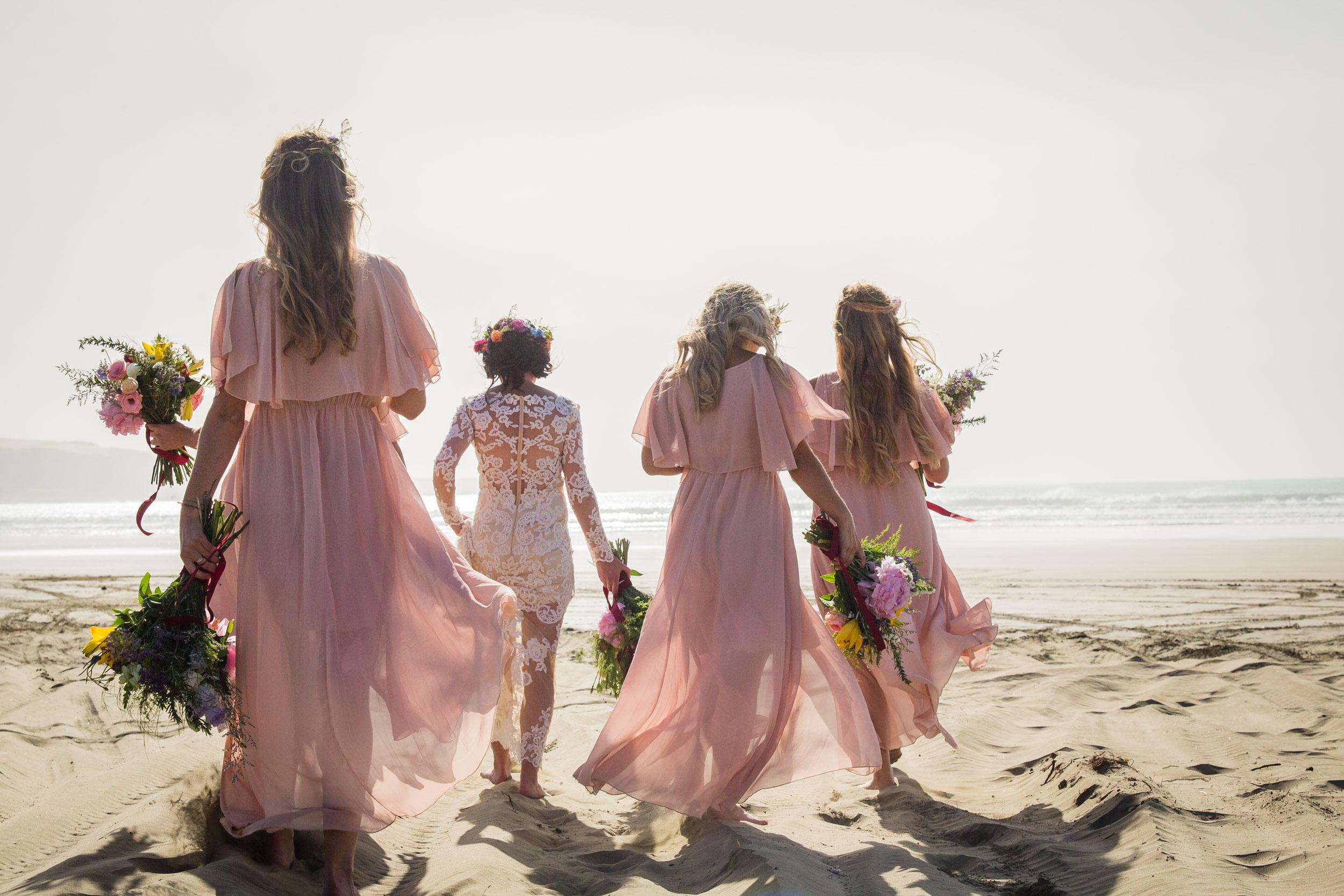 wedding-629.jpg