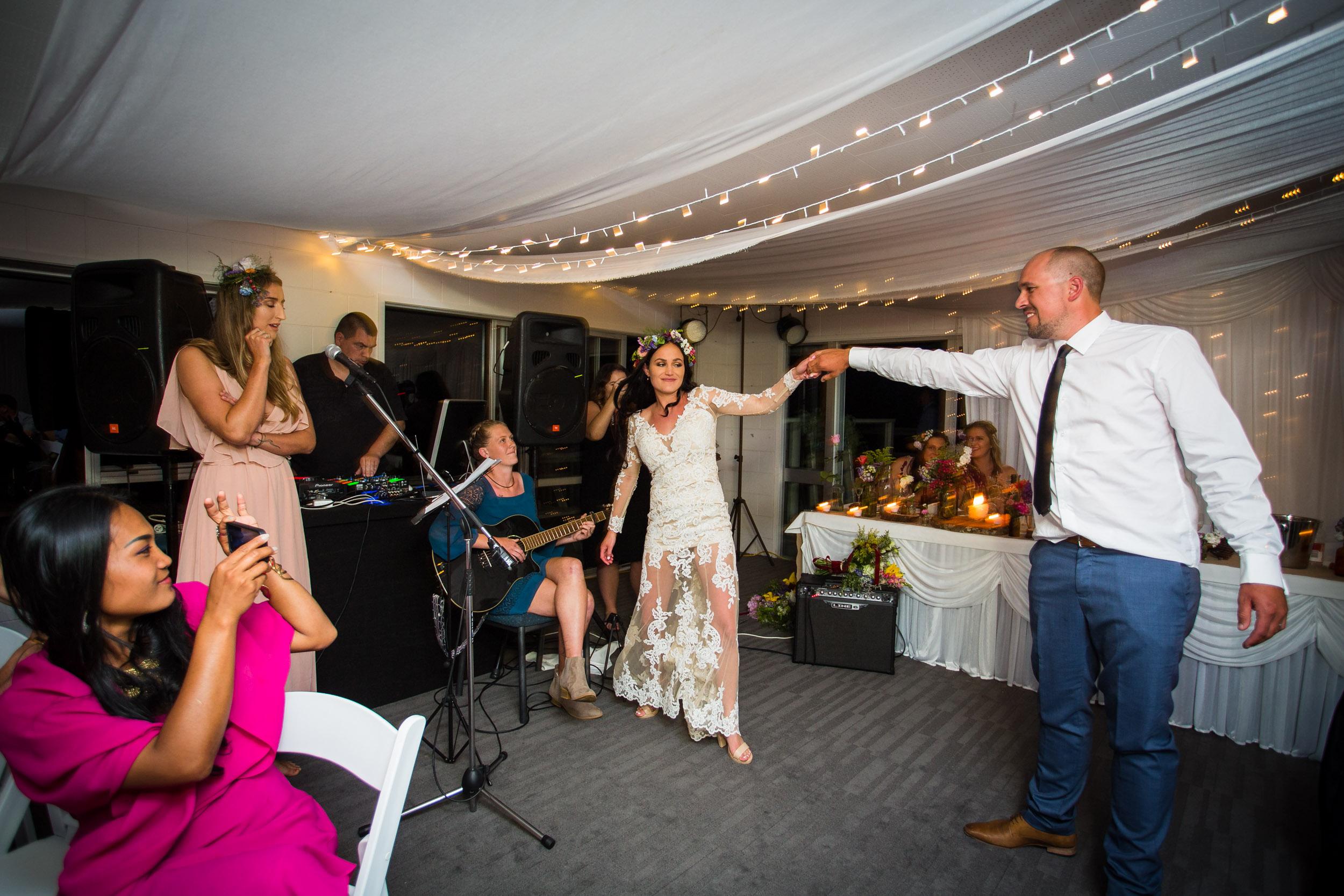 wedding-852.jpg