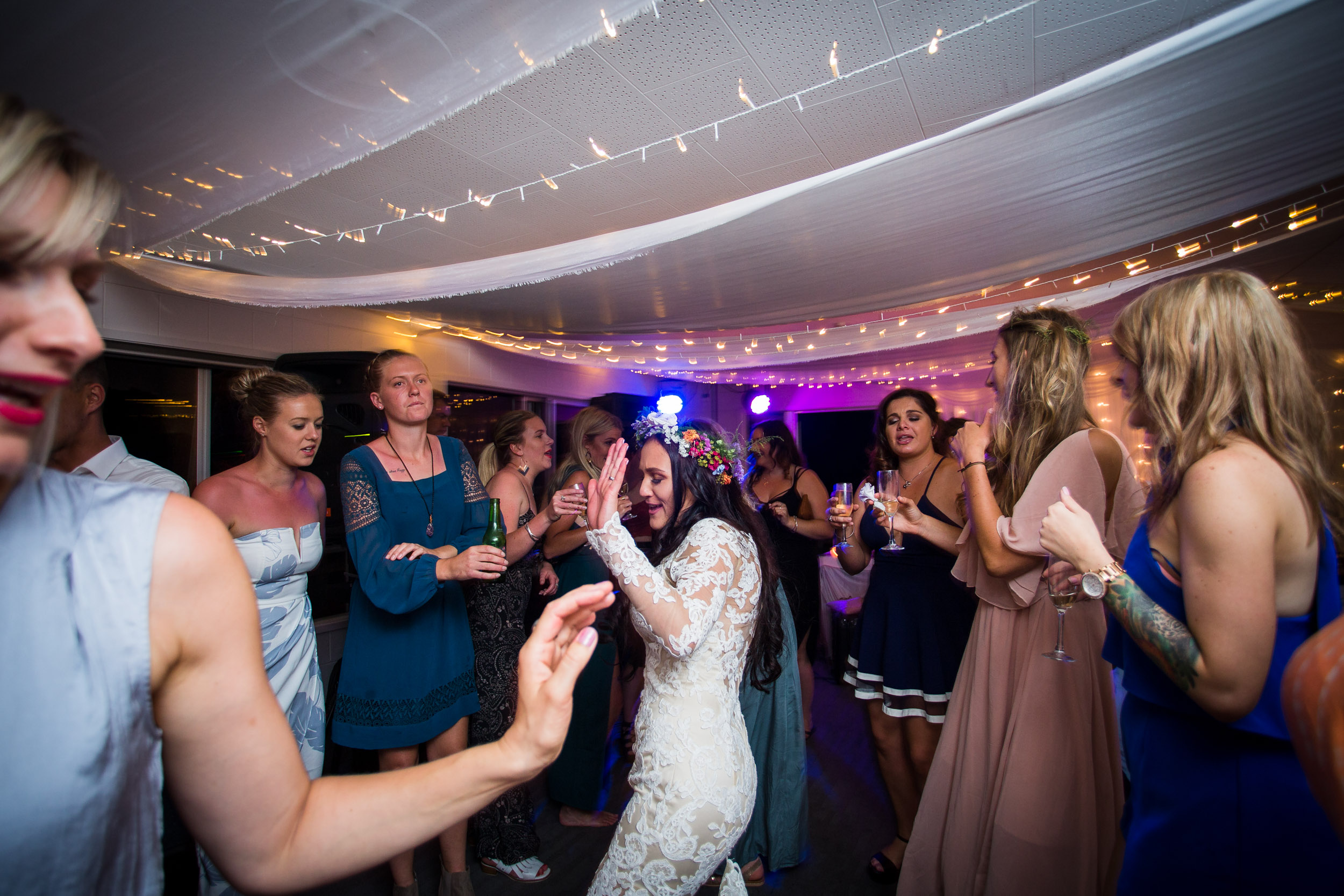 wedding-865.jpg