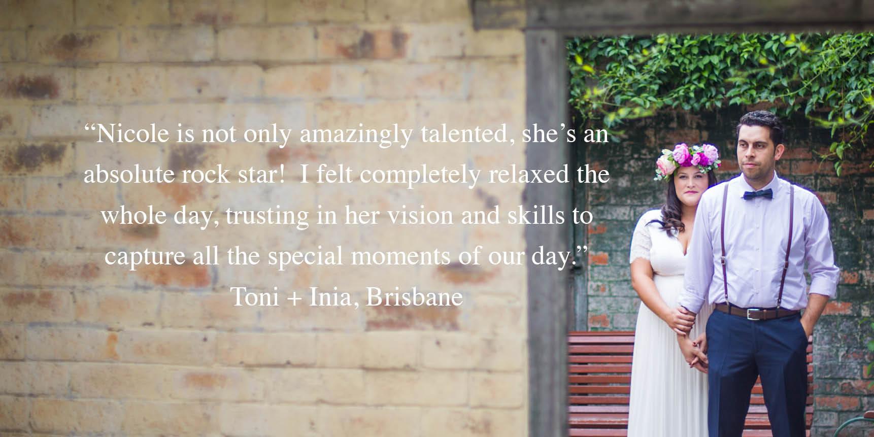 Testimonial_Toni_Inia_Brisbane.jpg