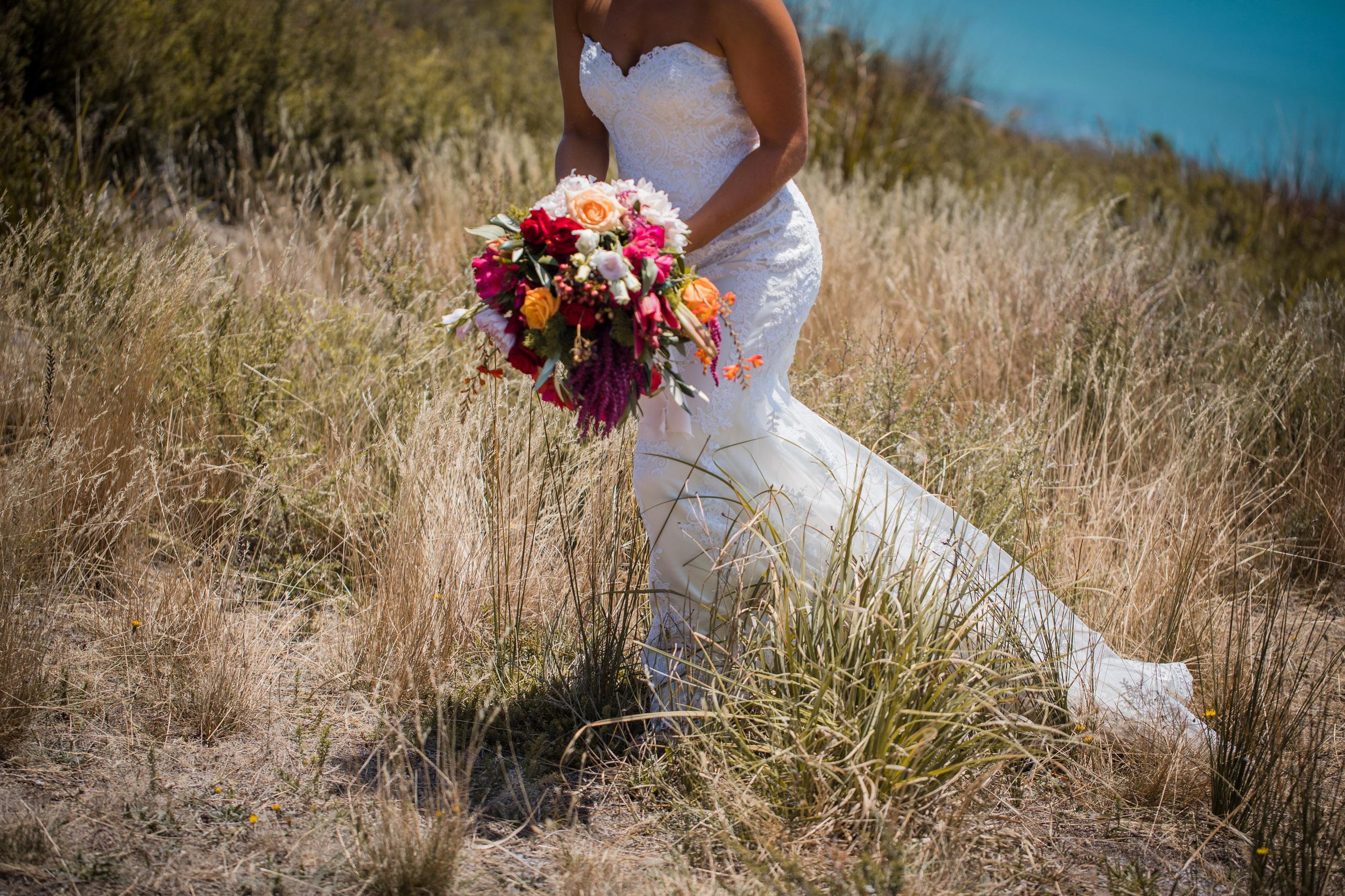 wedding-517.jpg