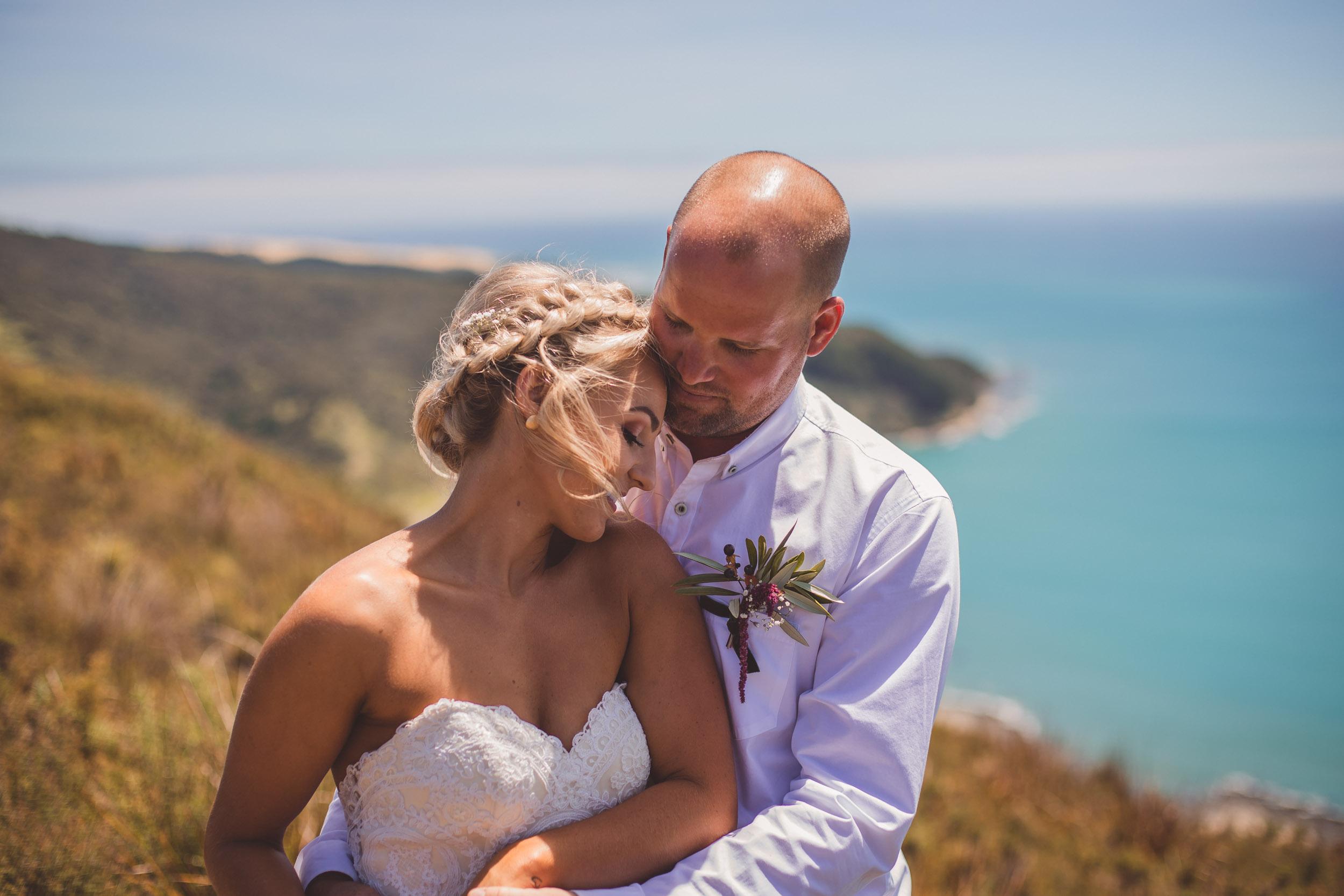 wedding-597.jpg