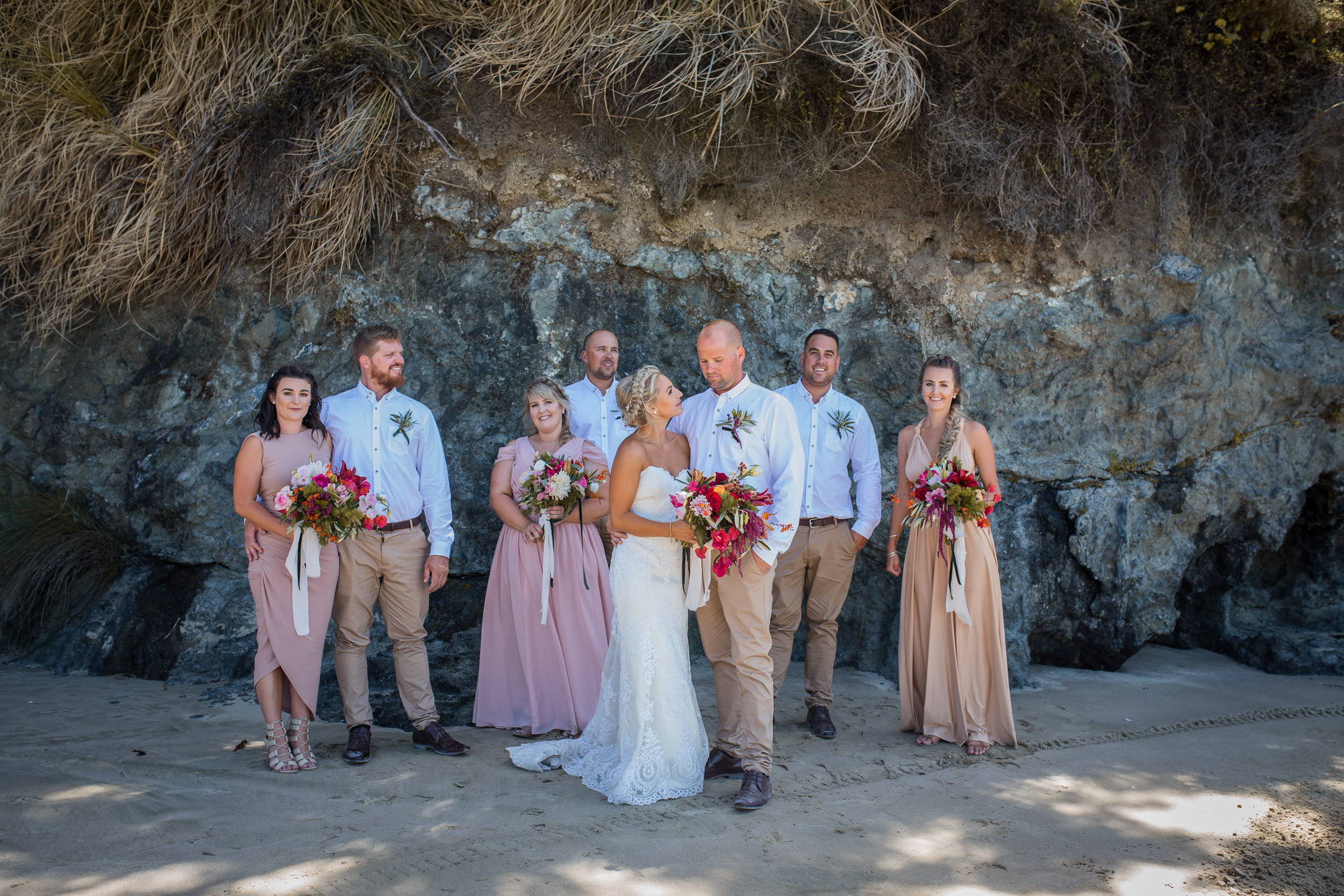 wedding-815.jpg
