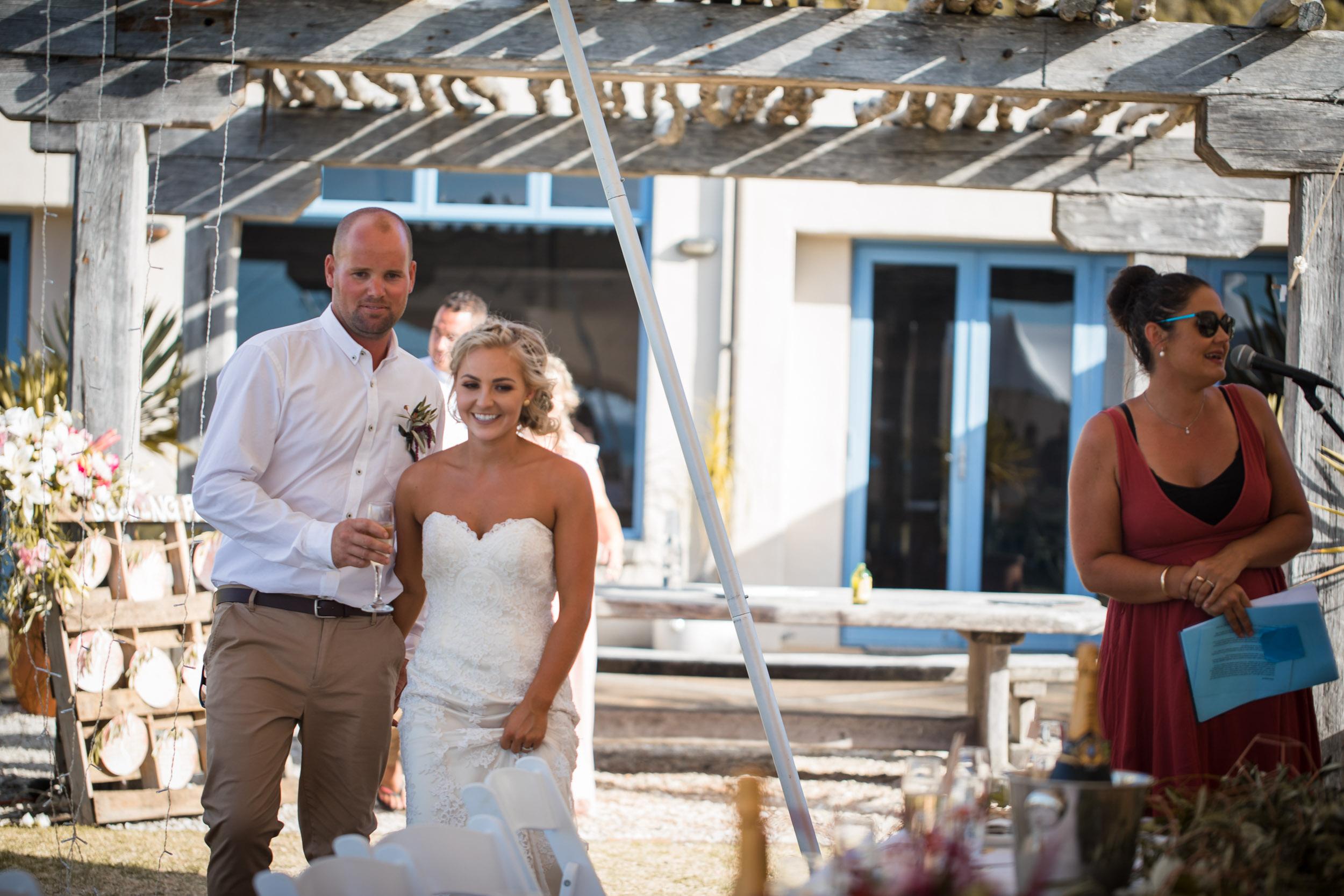 wedding-1639.jpg