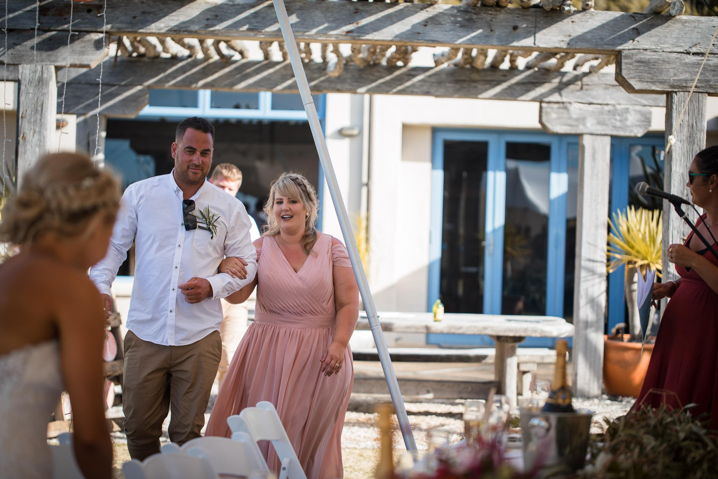 wedding-1640.jpg