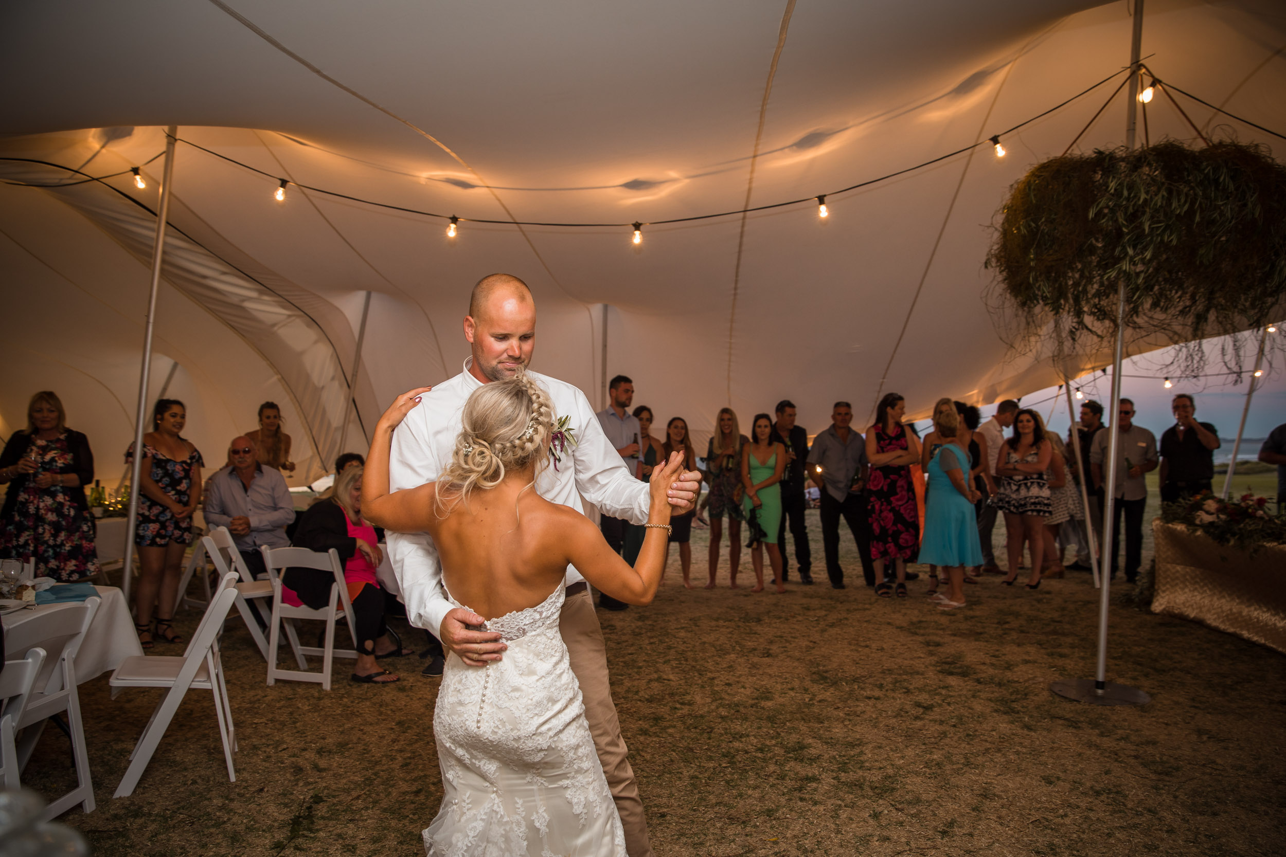 wedding-2034.jpg