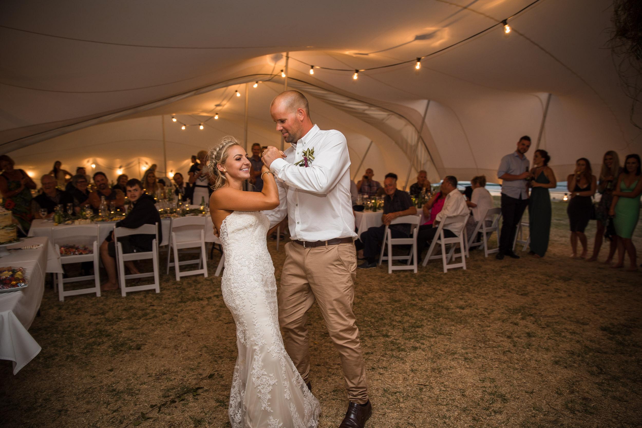 wedding-2037.jpg
